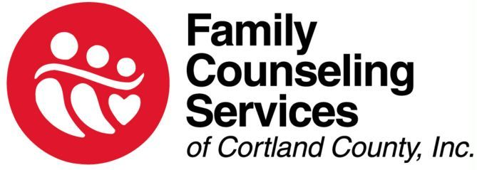 Family Counseling Services of Cortland