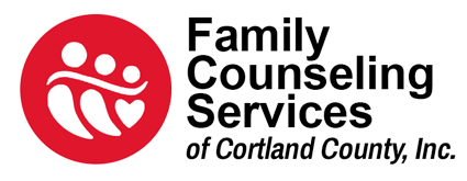Family Counseling Services of Cortland County, Inc.