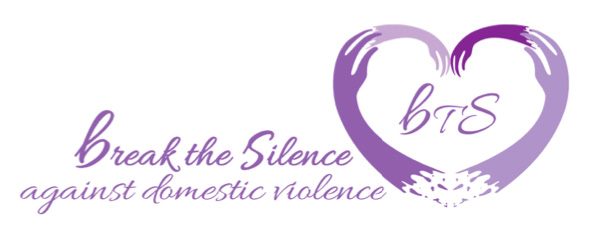 Community Forum to Focus on Domestic Violence Awareness