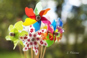 pinwheels-smalljpg