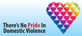 Domestic Violence in the LGBT Community