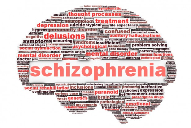 an analysis on schizophrenia its treatments and diagnosis Psychological treatments in schizophrenia: i 765 reviews the meta-analyses are based on the examinationoforiginaldataandnottakenfrom other systematic reviews or.