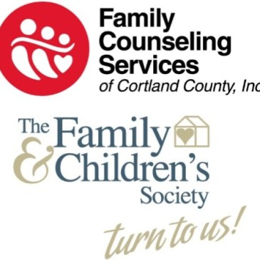 Family Counseling Services Assumes Management Oversight for Broome County Agency