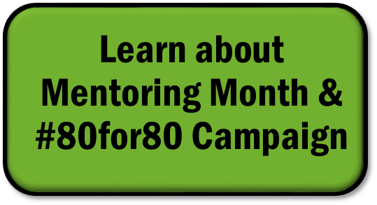 Link to Mentoring Month Info