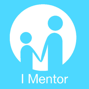 Learn How to Be a Mentor!
