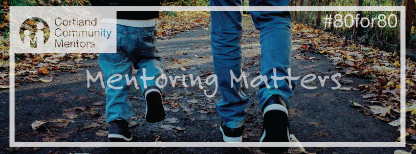 Mentoring-FB-CoverPhoto-1-MM