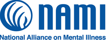 NAMI Family to Family: Understanding and Supporting Those with Mental Illness While Maintaining Your Own Well-being