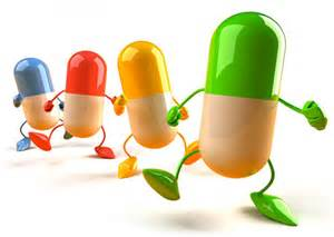 Got Pills? Next Medication Collection Event Scheduled for April 29!