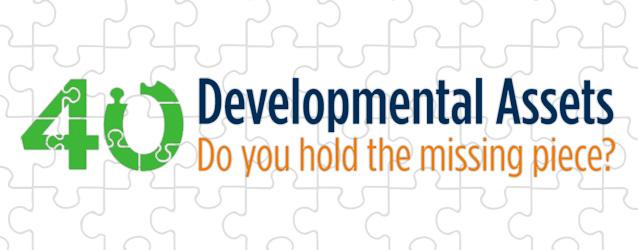 40-Developmental-Assets-Banner