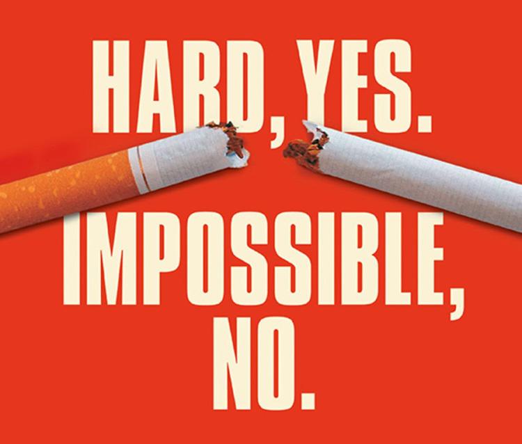 hard-yes