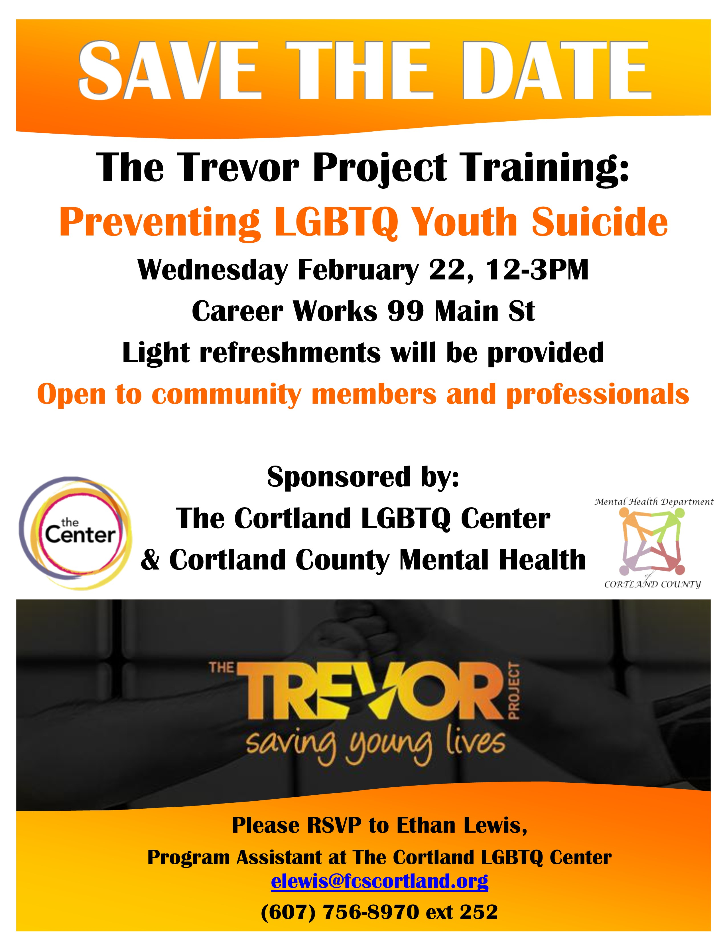 trevor-project-flyer