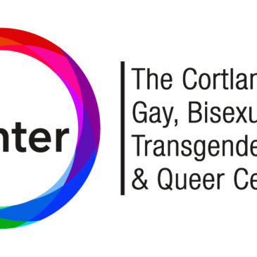 The Cortland LGBTQ Center Launches New Transgender Support Group