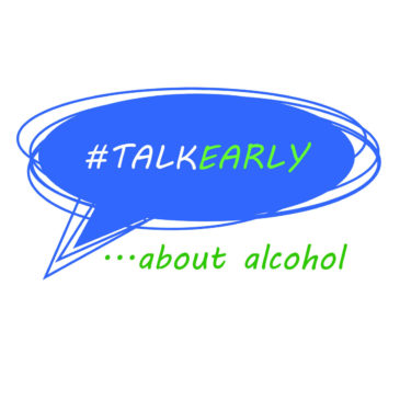 Alcohol Awareness Month: Talking with Kids About Alcohol