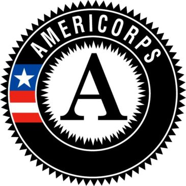 AmeriCorps Positions Available at the Agency NOW!