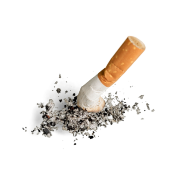 Addicted to tobacco? Here are local resources that can help you!