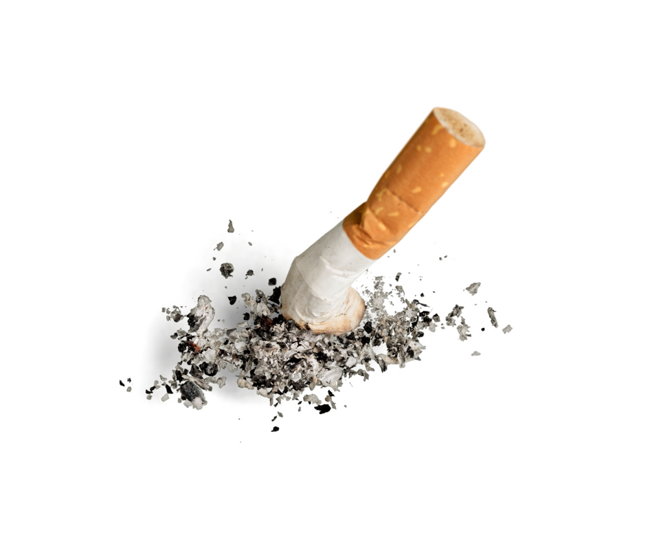 here is a great list of local smoking cessation programs that was created by the central new york regional center for tobacco health systems at st josephs
