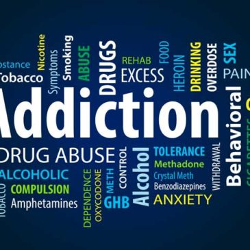 New Substance Abuse Treatment Program Launched in Broome County