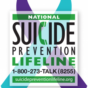 Raising Awareness to Prevent Suicide